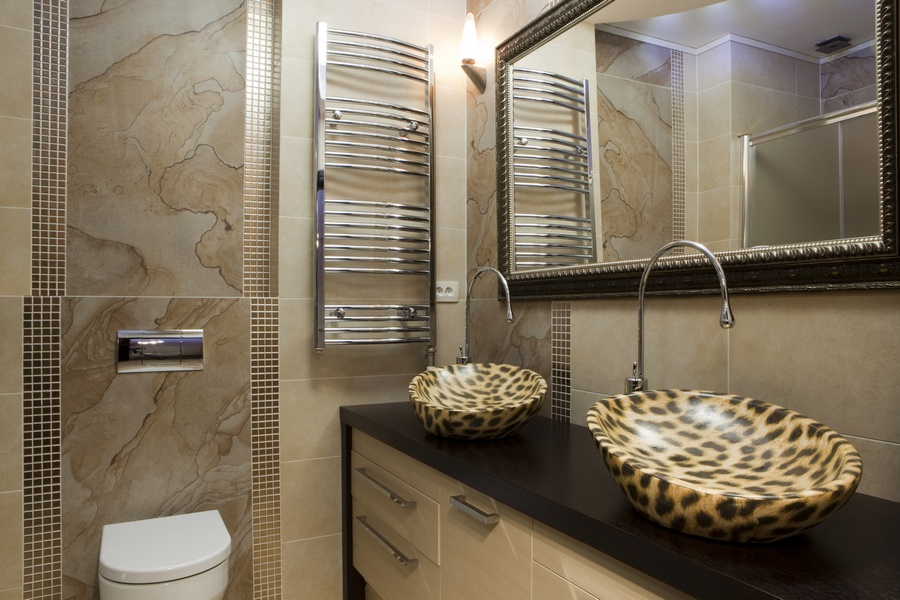 bathroom renovations 2 - Bathroom Designs Johannesburg