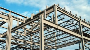 JHB Builders - commercial building construction contractors site