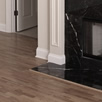 laminate-wooden-flooring-JHB4