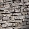 stonewallcladding_JHB4