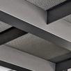 suspended-rhino-ceilings-JHB4