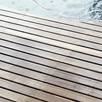 timber-and-wooden-decks-JHB4