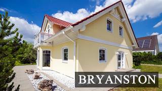 bryanston building constractors JHB 3