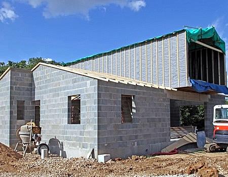 construction companies johannesburg 2