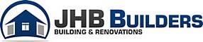 JHB Builders