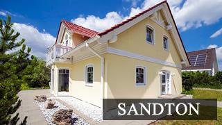 sandton building constractors JHB 3