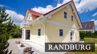 Randburg building constractors JHB 3