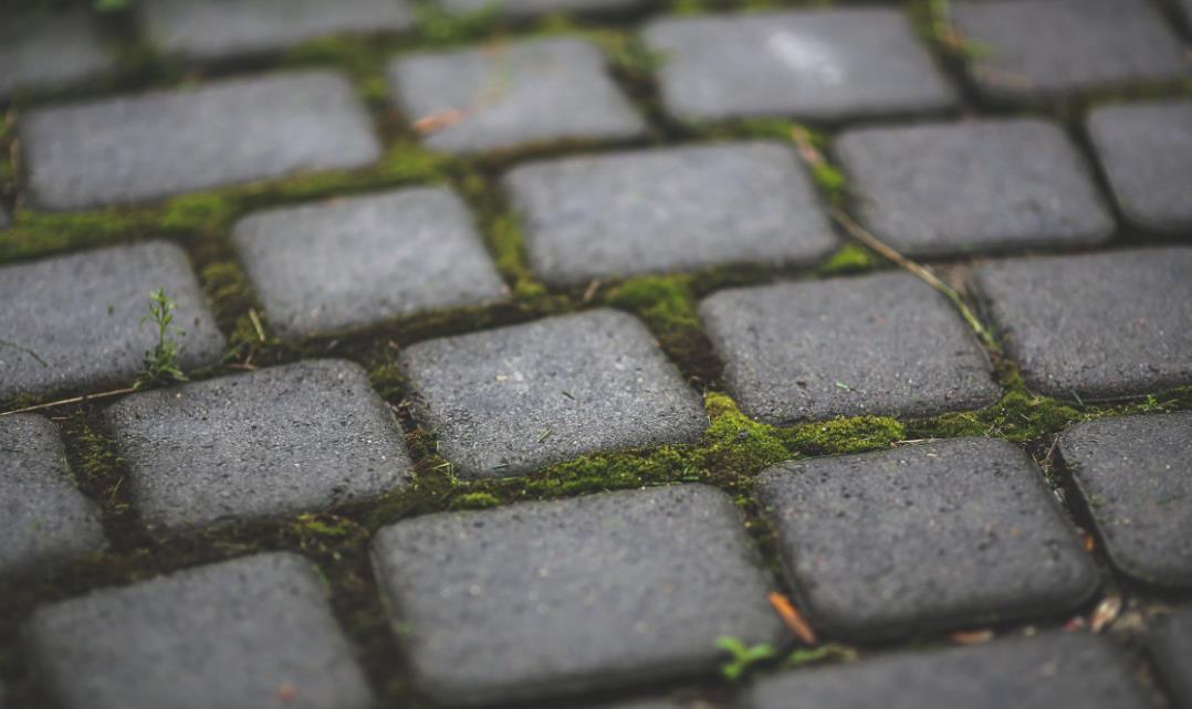 brick pavers Johannesburg
