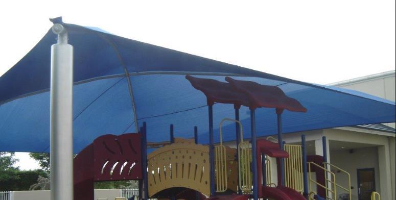 Carport installation companies johannesburg