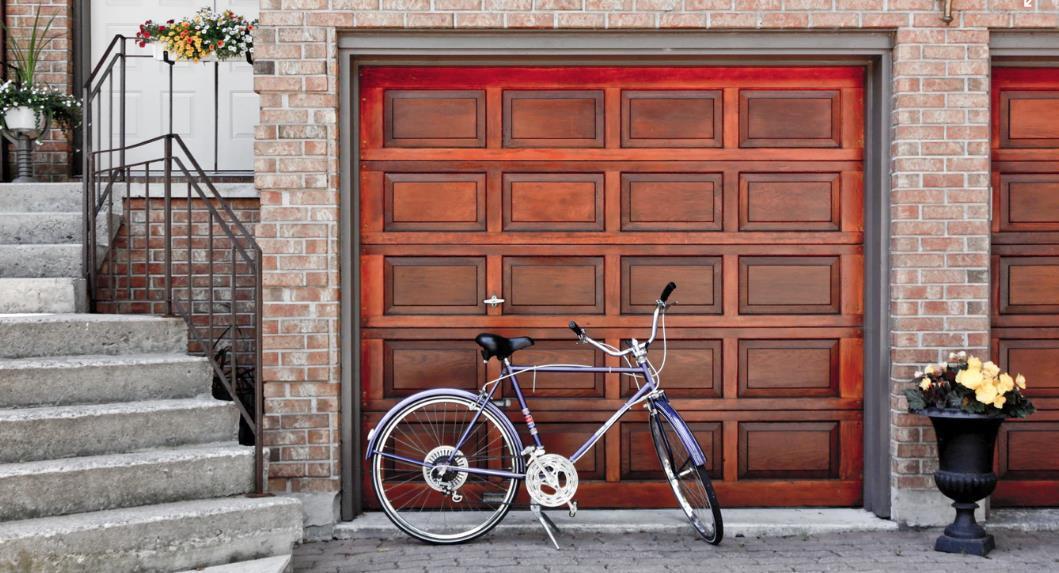 garage builders johannesburg